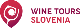 wine tours logo color 2