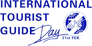 int tour day logo